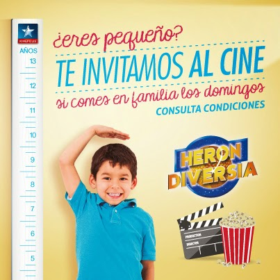 http://www.herondiversia.com/novedades/535-promocion-te-invitamos-al-cine.html