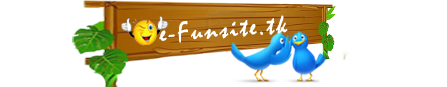www.e-funsite.tk