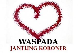 http://www.indonesia-sehat.com/2015/12/informasi-kesehatan-waspada-serangan-jantung.html