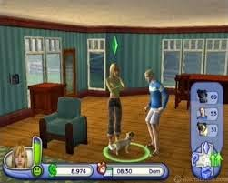 the sims 2 download ps2