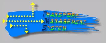 If Transport (In STMS) get stucked