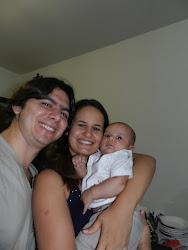 Família Nicholas