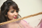 Tejaswi photos at ice cream event-thumbnail-2