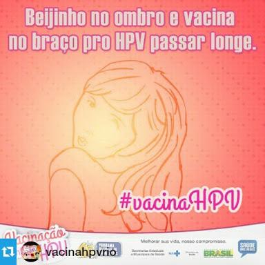 Alô Meninas que amam a VIDA!