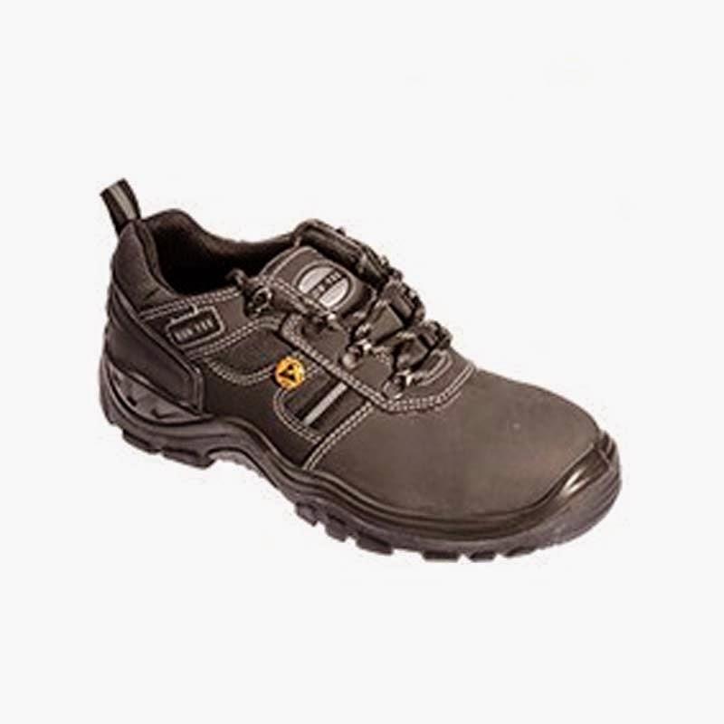 Sepatu Bikers SF-025