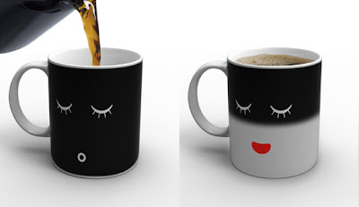 Cool Cups and Creative Cup Designs (15) 15