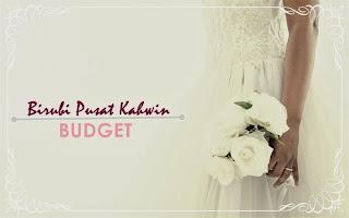 https://www.facebook.com/birubi.budget