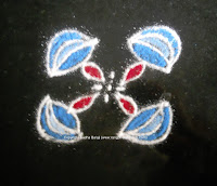 small-rangoli-4-dots-2.jpg