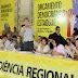 Governo da Paraíba autoriza obras e realiza ODE beneficiando 15 municípios