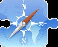 Safari Extension