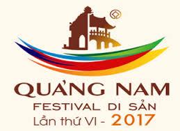 FESTIVAL DI SẢN 2017