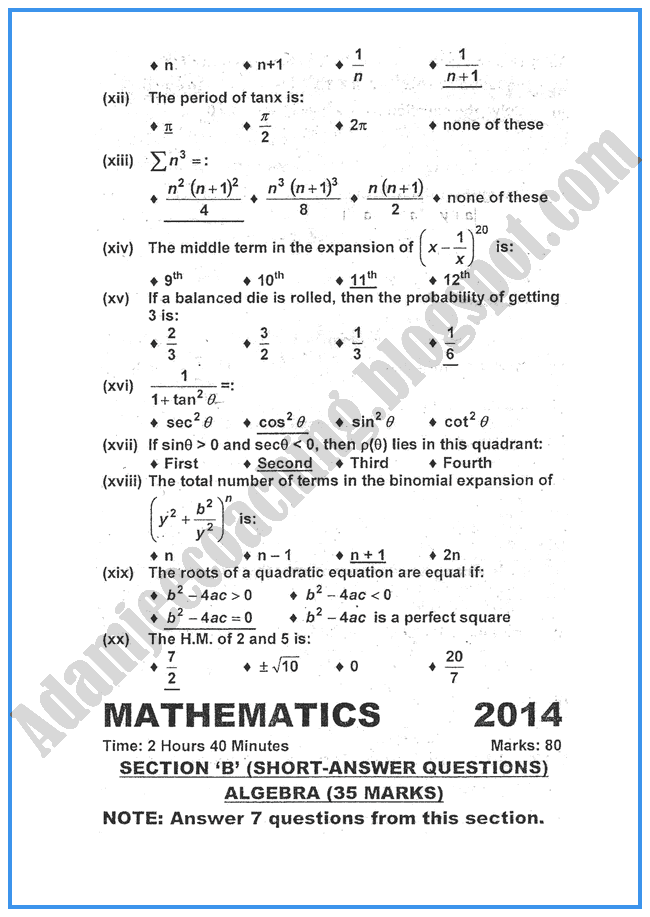 conceptual geometry syllabus 2013 2014 School year 2013-2014 instructor: paul gallagher algebra 1/ geometry contact information: please sign below stating that you read the attached syllabus.