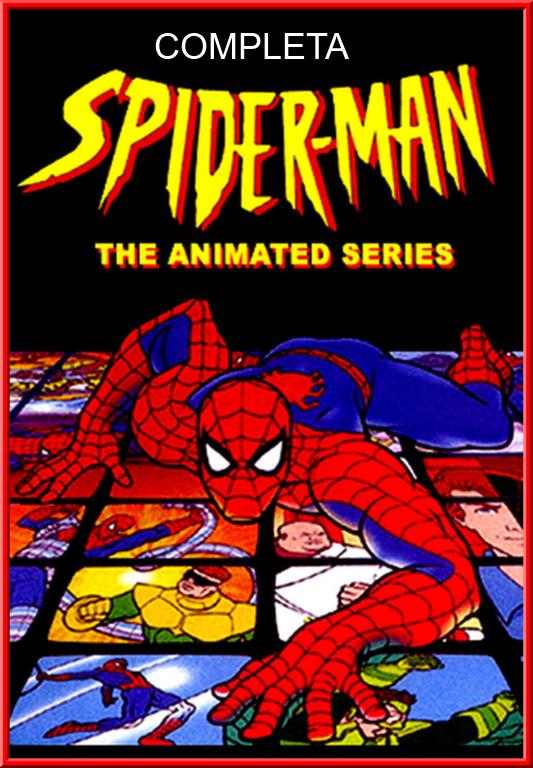 Serie Anime TV 1994-98 En español.avi