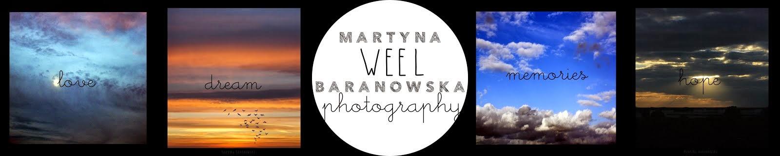 weel photography