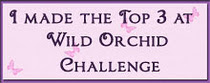 Wild Orchid Crafts