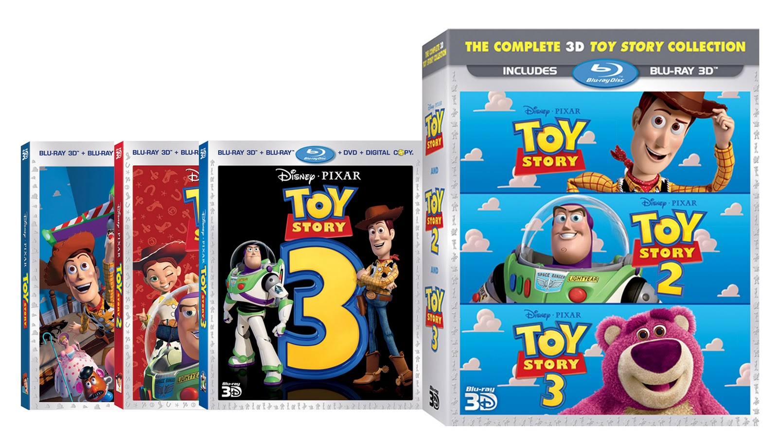 a movie analysis of toy story by disney and pixar Case solution,the walt disney company and pixar inc  the company released its all-time favorite movie film 'toy story 3  swot analysis of disney acquiring pixar.