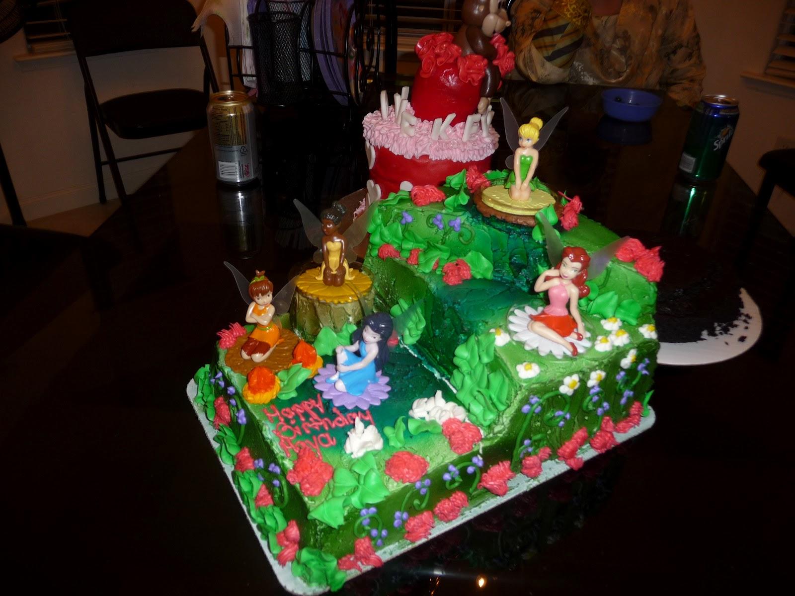 birthday cake vons bakery 1 on birthday cake vons bakery