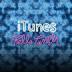 Apple gebruikt Tumblr voor promotie iTunes
