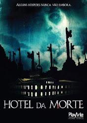 Baixar Filme Hotel da Morte (Dual Audio) Online Gratis