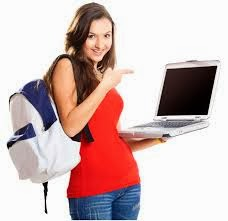 Online Application form India