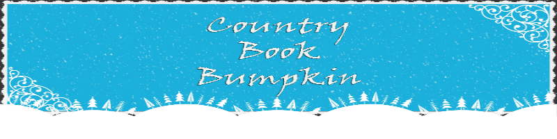Country Book Bumpkin