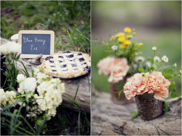 The Adventures of Tom Sawyer Wedding Inspiration via Le Magnifique Blog // Photography: Stephanie Sunderland Photography (www.stephaniesunderland.com) // Florist: Blossom Sweet (www.blossomsweet.com) // Stationary: Peter loves jane (http://peterlovesjane.com/) // Cake: Dana the Cake Lady (http://danathecakelady.blogspot.com) // Video: Emotion Media (http://www.filmemotion.com/)