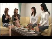 Phim sex vip phụ đề Sự dâm đãng của những bà mẹ (Part 4 5 6)
