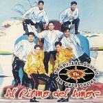 tropikal sound al ritmo del amor 1998 Disco Completo