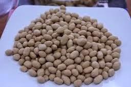 Gambar Kacang Telur Renyah
