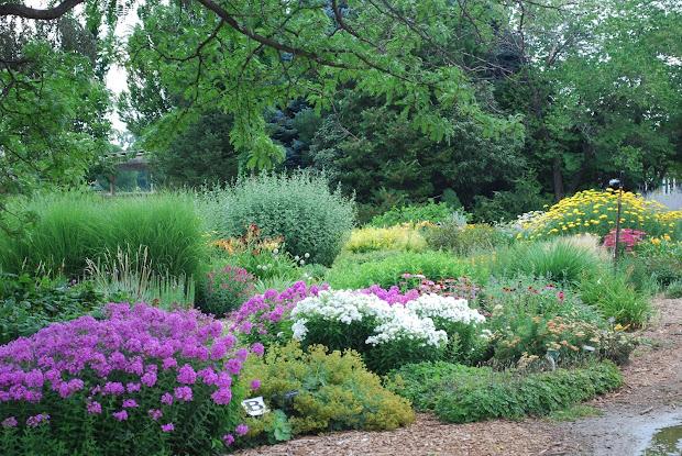 art garden designers'