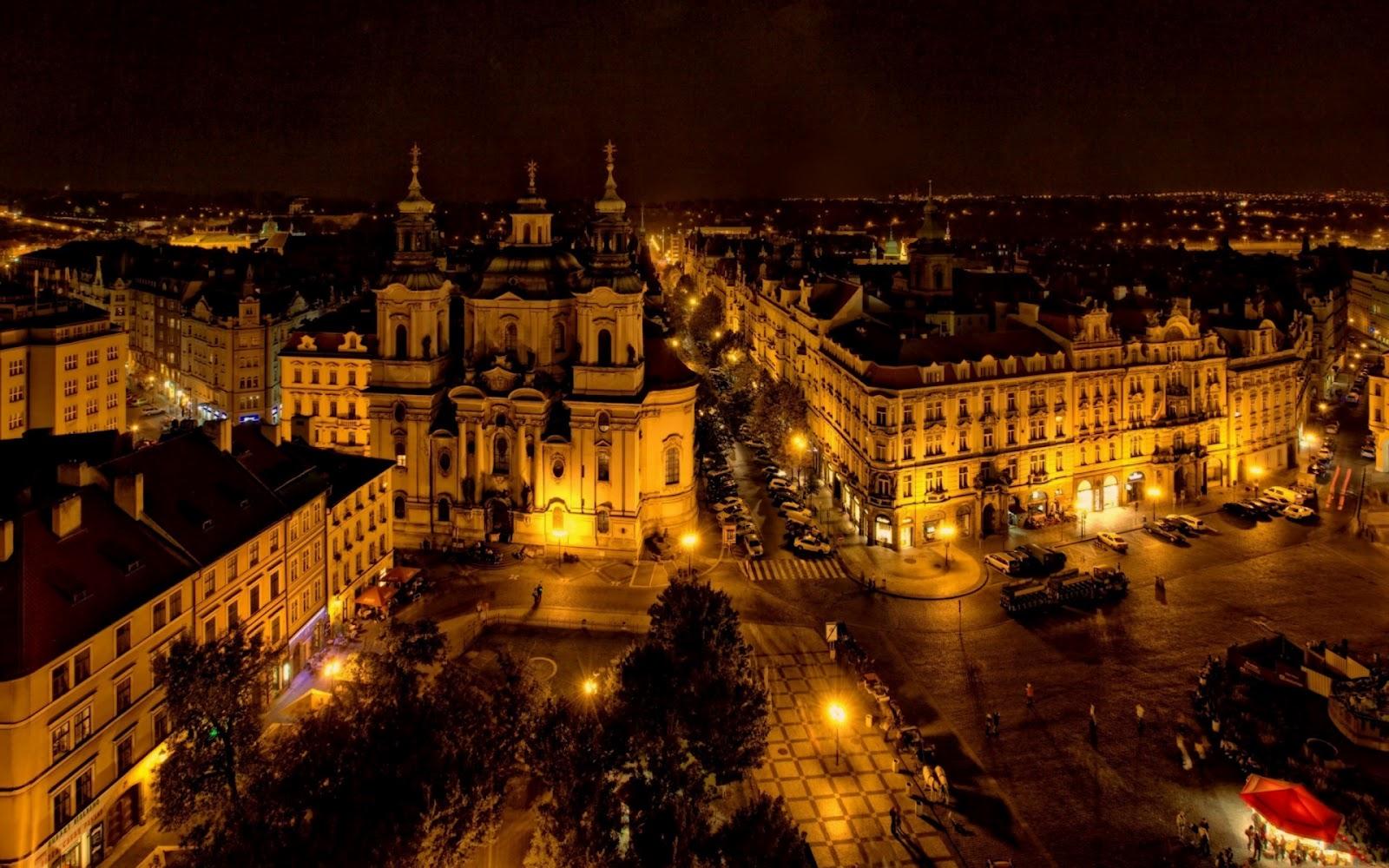http://2.bp.blogspot.com/-oTLcJInPWHU/T8PSmXEEVTI/AAAAAAAAMDk/QDdQZSjCb4o/s1600/city_lights_praque_1920x1200.jpg