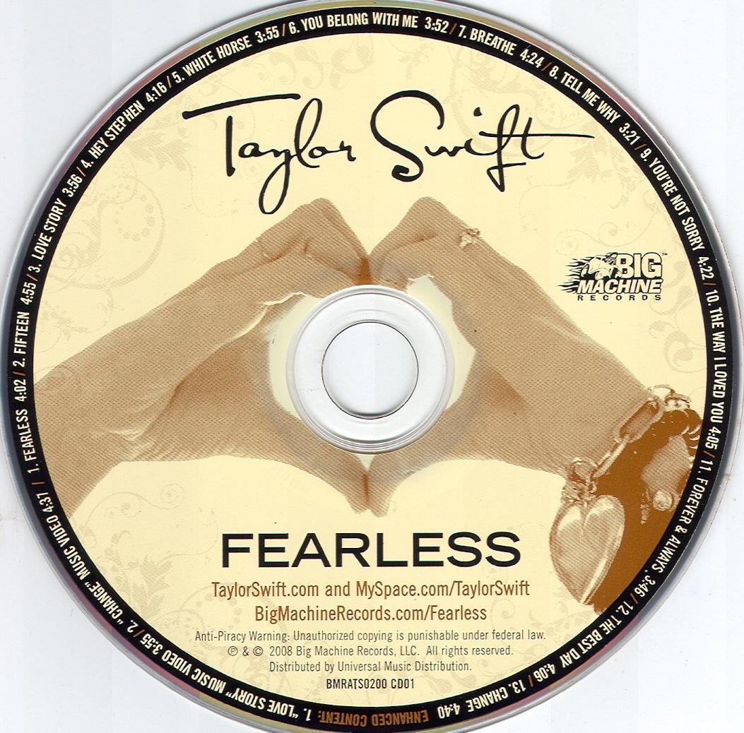 http://2.bp.blogspot.com/-oTLze_XTElk/Taxz053k1iI/AAAAAAAABMM/NIXfdTKSf7A/s1600/Taylor+Swift+-+Fearless+-+CD.jpg
