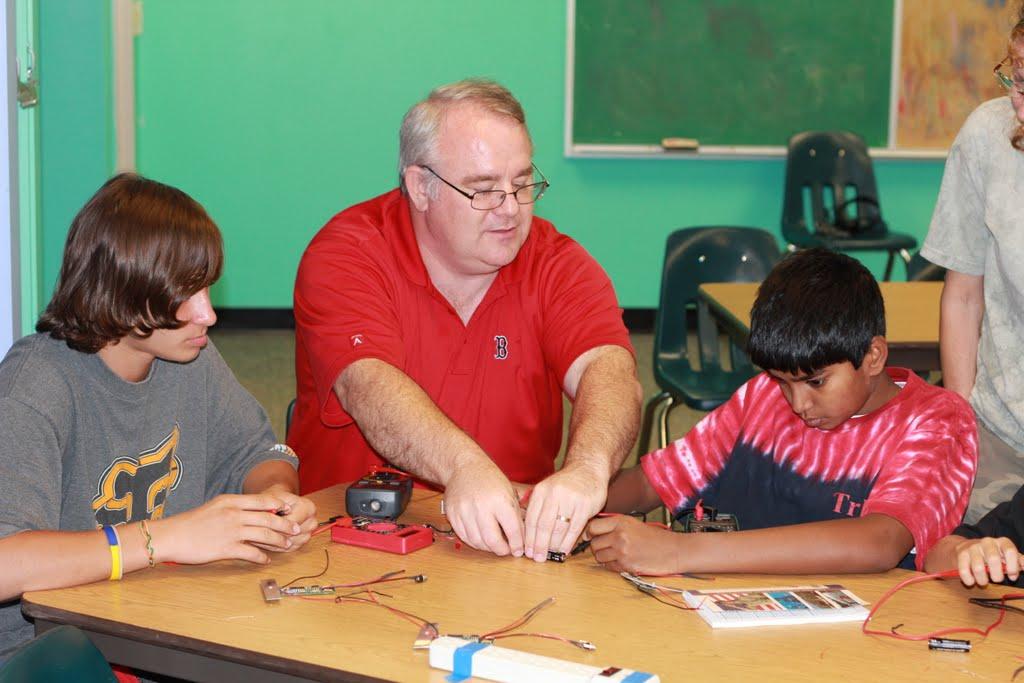 Boy Scout First Class Rank | Boy Scout | Scouter Mom