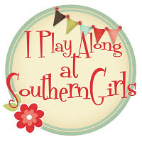 Southern Girls
