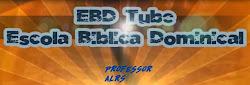 EBD TUBE