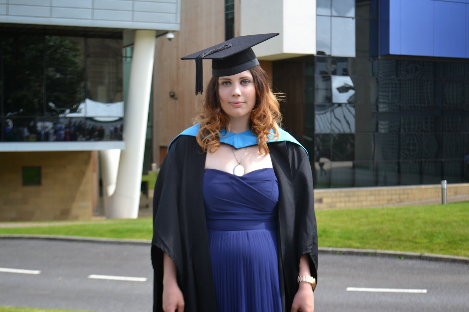 a uk lifestyle blogger graduation day i have never thought of myself as academic and i have always been one of those that has struggled essay writing and assignments but the university