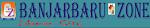 banjarbaru-zone