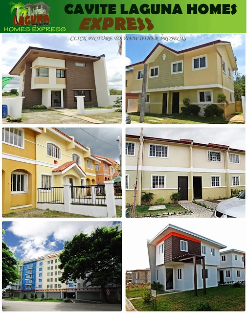 Click for MORE Affordable Rent to Own House and Lot for Sale