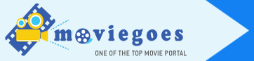 moviegoes.com