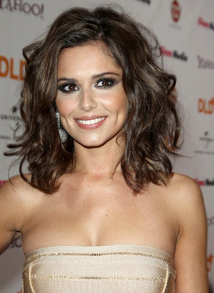 cheryl-cole-pictures