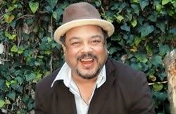 Francisco Cespedes - Todo Es Un Misterio