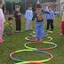 Atividades lúdicas promovem vínculos e sociabilização