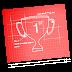 Tips Mengikuti Lomba Kontes SEO Blog