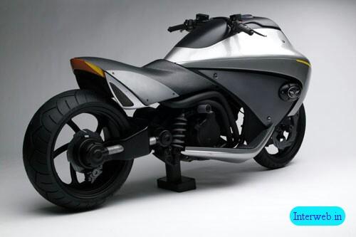2009 Victory Motorcycles 500 x 333 · 29 kB · jpeg