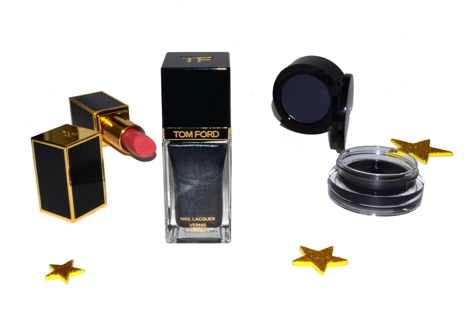 Discussion on this topic: Tom Ford Noir Holiday 2015 Makeup Collection, tom-ford-noir-holiday-2015-makeup-collection/