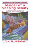 http://thepaperbackstash.blogspot.com/2008/01/murder-fo-sleeping-beauty-by-denise.html