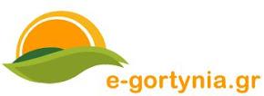 e-gortynia.gr
