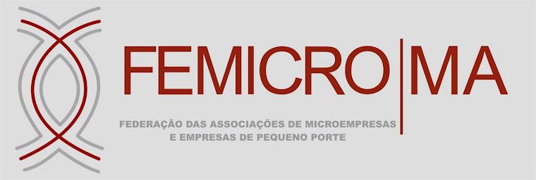 Femicro Maranhão