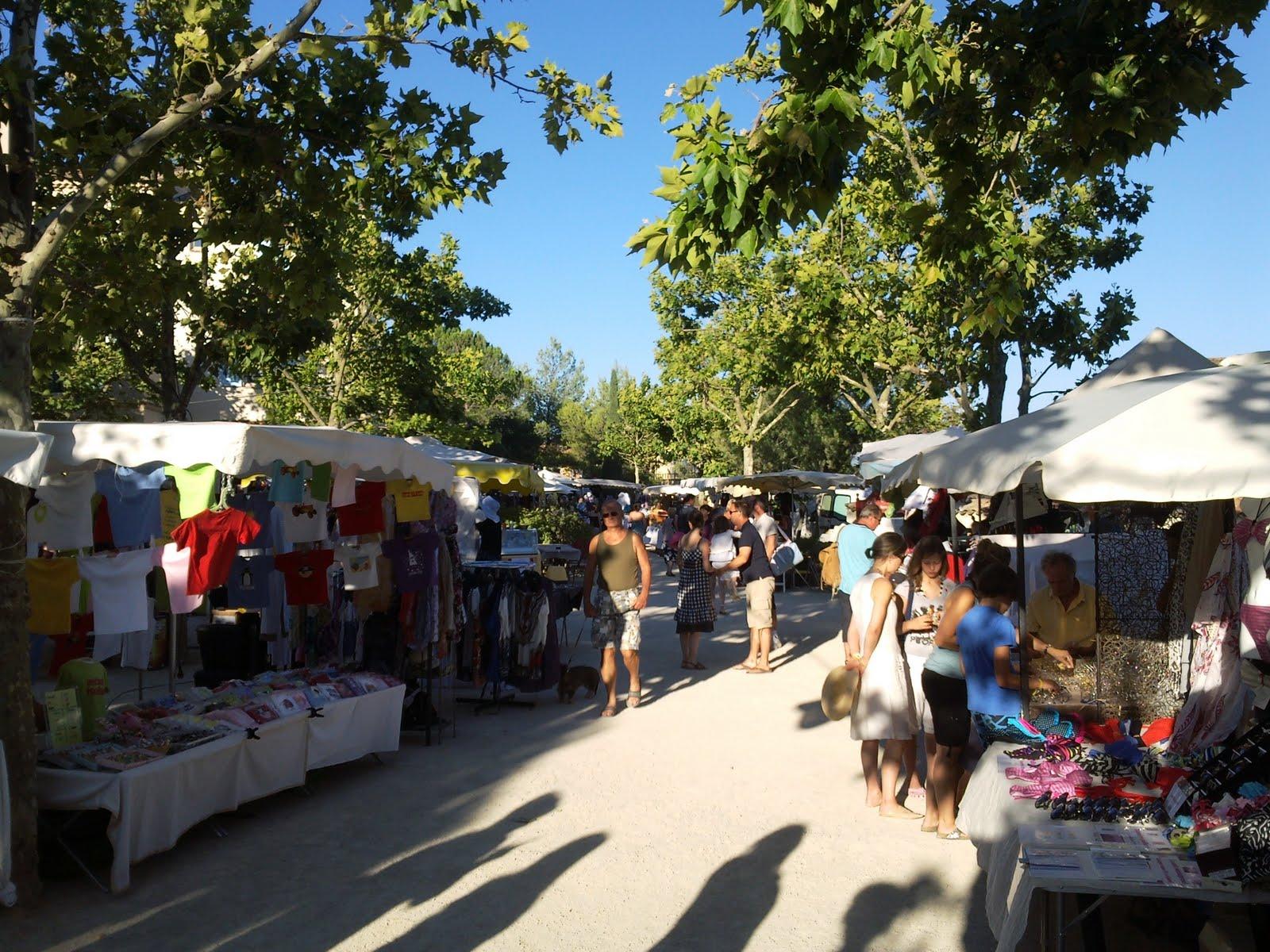Tourisme et sorties en provence sud luberon durance et alpilles - Pont royal en provence office du tourisme ...