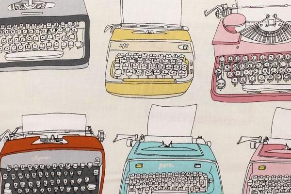 ...Mucho más que un blog...